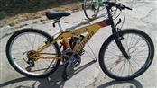 SPECIALIZED BICYCLE Mountain Bicycle HOTROCK